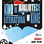Kino w Bibliotece / Literatura w Kinie