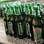 Piwo wyrusza w świat --