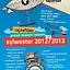 RAJZEFIBER przed nowym rokiem - SYLWESTER 2012/2013