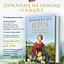 Dyskusja o książce papieża Benedykta XVI
