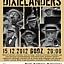 Koncert The Warsaw Dixielanders!