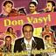 Don Vasyl i Gwiazdy Cygańskie