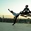 Zapraszamy na regularne kursy baletu w Akademii Ruchu!