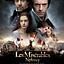 """Les Miserables - Nędznicy"""