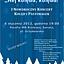 Koncert kolęd już w niedziele, 6 stycznia w Radomiu!