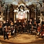 Koncert Orkiestry Leopoldinum