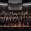 Koncert symfoniczny w setną rocznicę urodzin Witolda Lutosławskiego