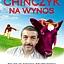 Chińczyk na wynos