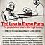 Prawo na tych terytoriach 2011