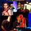 OUTSIDERfull blues & rock - koncert