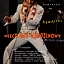 """Mile Stone i Krakowski Fan Club Elvisa Presley`a  przedstawia: 78 urodziny Króla oraz 40 rocznica koncertu """"ALOHA FROM HAWAII"""""""