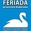 Feriada na Szerokiej - Z Kajem i Gerdą przez Skandynawię