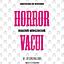 """Maciej Wieczerzak """"Horror vacui"""""""