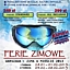 Ferie Zimowe 2013 dla dzieci