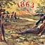 Tradycja powstania styczniowego - wykład historyczny