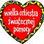 21 Finał WOŚP z IFMSA-Poland - bijemy rekord picia tranu!
