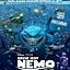 Gdzie jest Nemo 2012