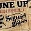 Koncert Tune Up i Sound Glass w Scenografii