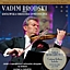 Koncert Vadima Brodskiego