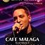 Koncert DAVE NILAYA & TADEUSZ LEŚNIAK  w Cafe Malaga