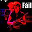 Koncert zespołu Lia Fail.