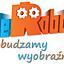 Warsztaty z robotyki w styczniu i w lutym - Łódź