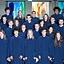 Augustana Choir - chór z USA