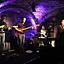 Vspeed Band w Mile Stone!!