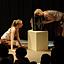 Lulajka - spektakl dla dzieci w wieku 1-5 lat