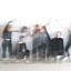 Grupa teatralna-warsztatowa-dla dorosłych