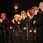 """Spirituals Singers Band z programem """"Od Georgii do Liverpoolu"""""""