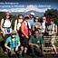 W blasku Annapurny. K3 – wyprawa w Himalaje – tylko dla dziewcząt