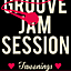 Walentynkowe Groove Jam Session z Tweenings w LOFTcafe