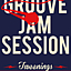 Groove Jam Session z Tweenings w LOFTcafe