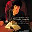 Filiżanka z poezją – wieczór XXVIII