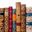 Piękna książka cieszy oko  - Ferie w Ossolineum