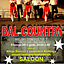 XIX Bal Country w Andrychowie!