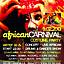African Carnival/Afrykański Karnawał