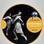 Scena Tańca Współczesnego SCKM zaprasza – SHAKESPEARE IT