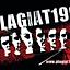 DachOOFka Premium: PLAGIAT199 + KONTRKULTURA + A-FRONT w Klubie Zaścianek!