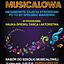 Nabór do Szkółki Musicalowej Egurrola Dance Studio!