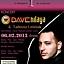 Koncert DAVE NILAYA & TADEUSZ LEŚNIAK  w Cafe Movida