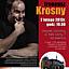 Ireneusz Krosny Show