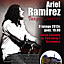 Koncert Ariel Ramirez Tango Quartet