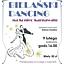 Bielański Dancing - na koniec karnawału