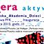 OP_era Polska Akademia Dzieci