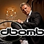 D-BOMB!