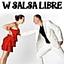 Dni Otwarte w Salsa Libre: Zouk i Salsa w parach