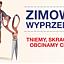 Ostateczne cięcie cen w Porcie Łódź