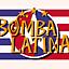 Bomba Latina - sobota 2.02 - prezentacja West Coast Swinga!